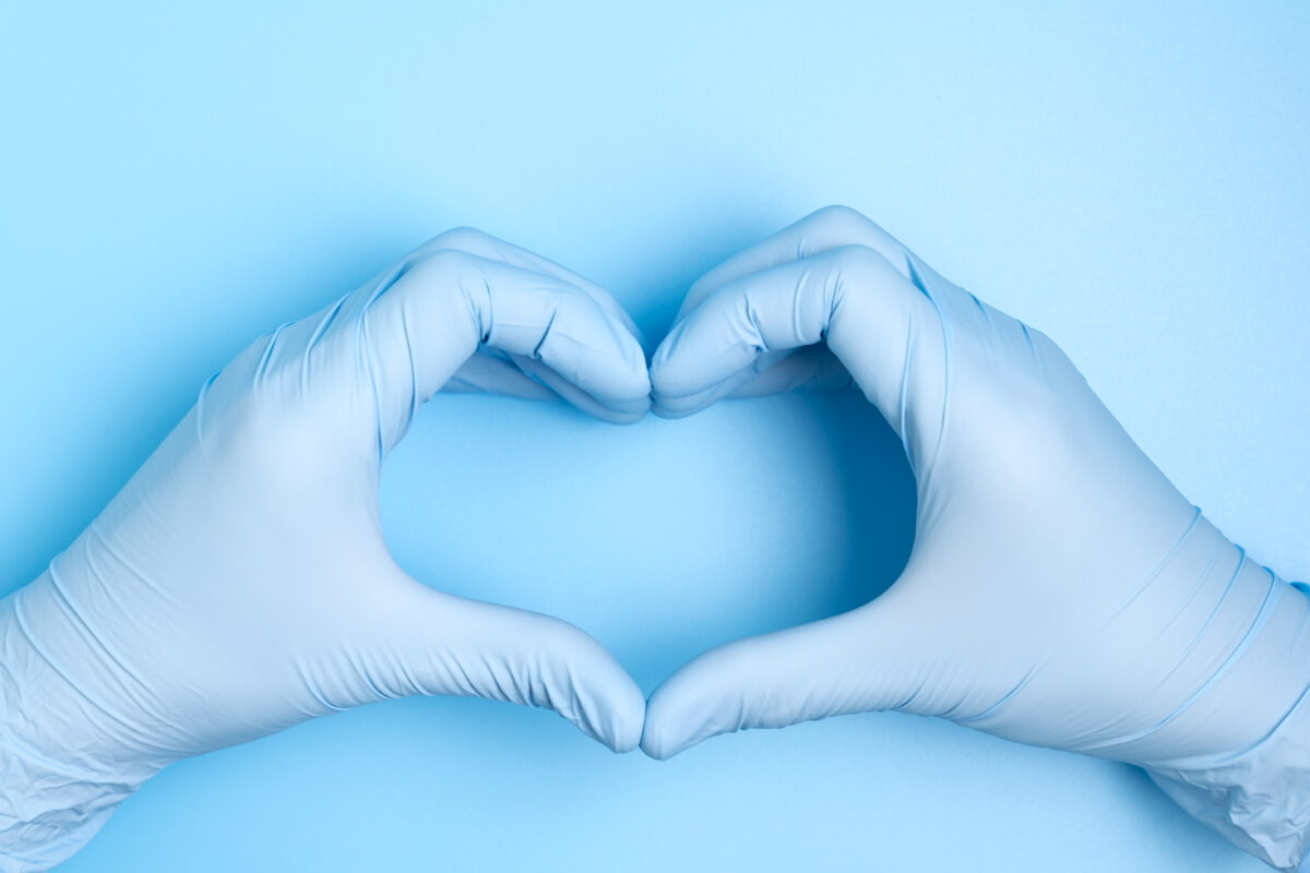 In questo articolo andremo ad analizzare la circolazione sanguigna e le funzionalità del cuore a riposo e durante l'attività fisica.