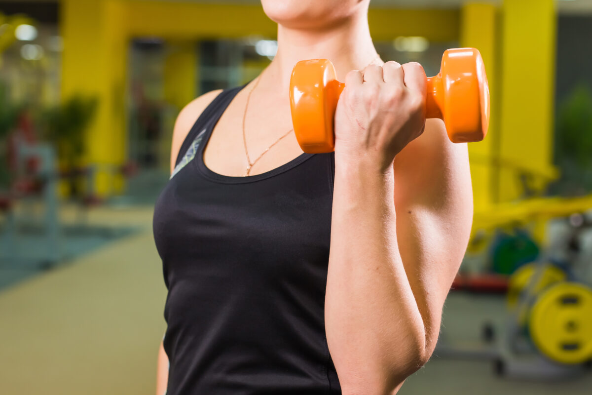 La cuffia dei rotatori è un complesso muscolo-tendineo atto al movimento della spalla in tutte le direzioni. Analizziamola nel dettaglio.