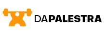 DaPalestra