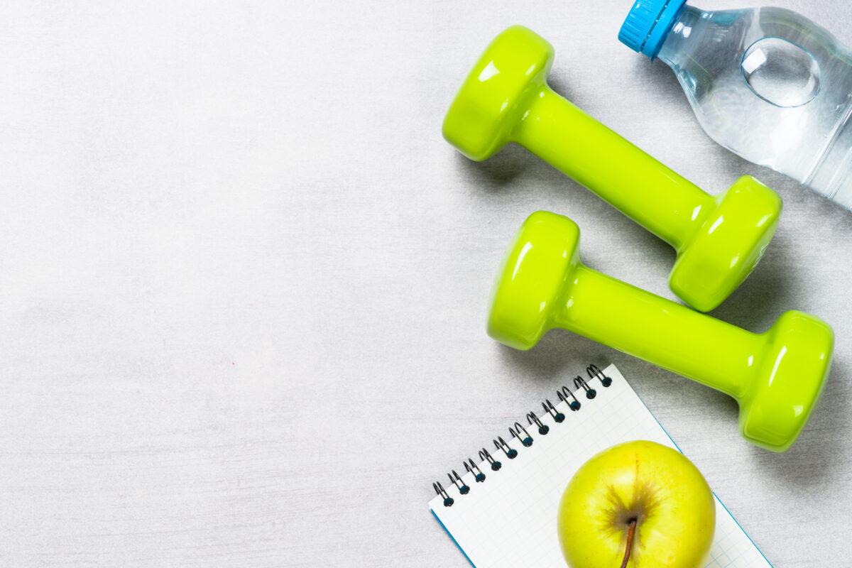 Non è facile andare sempre in palestra con il giusto mood. Ecco in questo articolo alcuni consigli per allenarsi con gli obiettivi giusti.