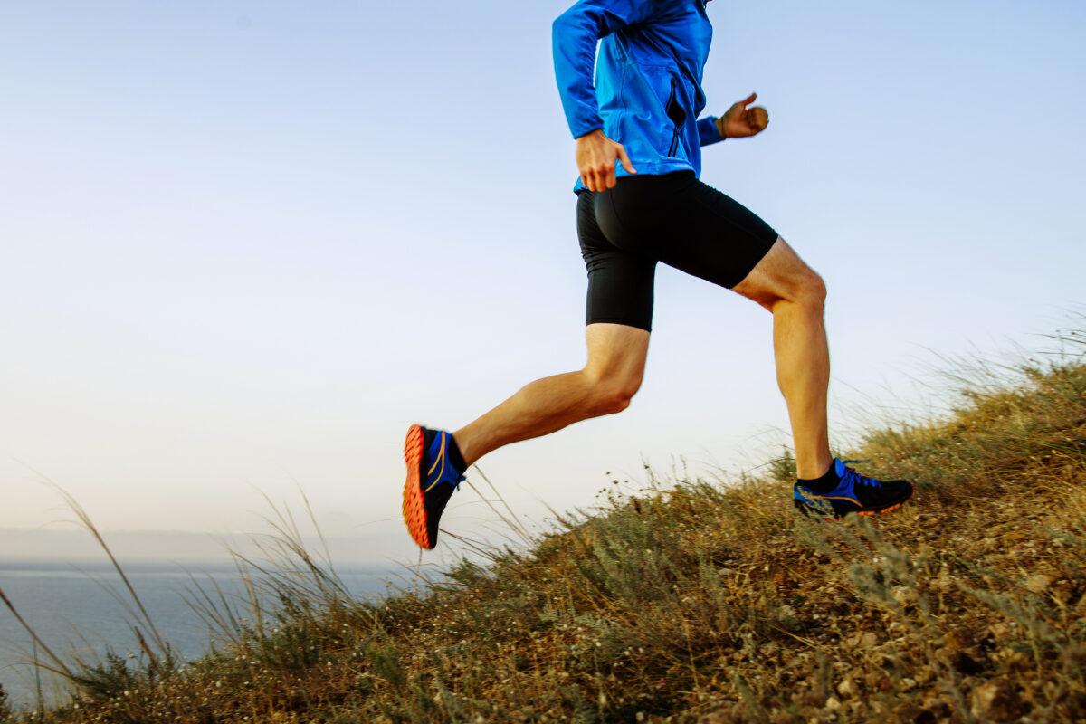 Sai perché le squadre di calcio vanno ad allenarsi in montagna per svolgere i ritiri e le preparazioni atletiche? Leggi l'articolo e scoprilo!