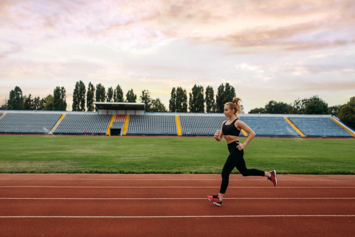 I test nello sport sono molto utili per valutare la preparazione e il livello atletico dello sportivo. Vediamo nel dettaglio come funzionano.