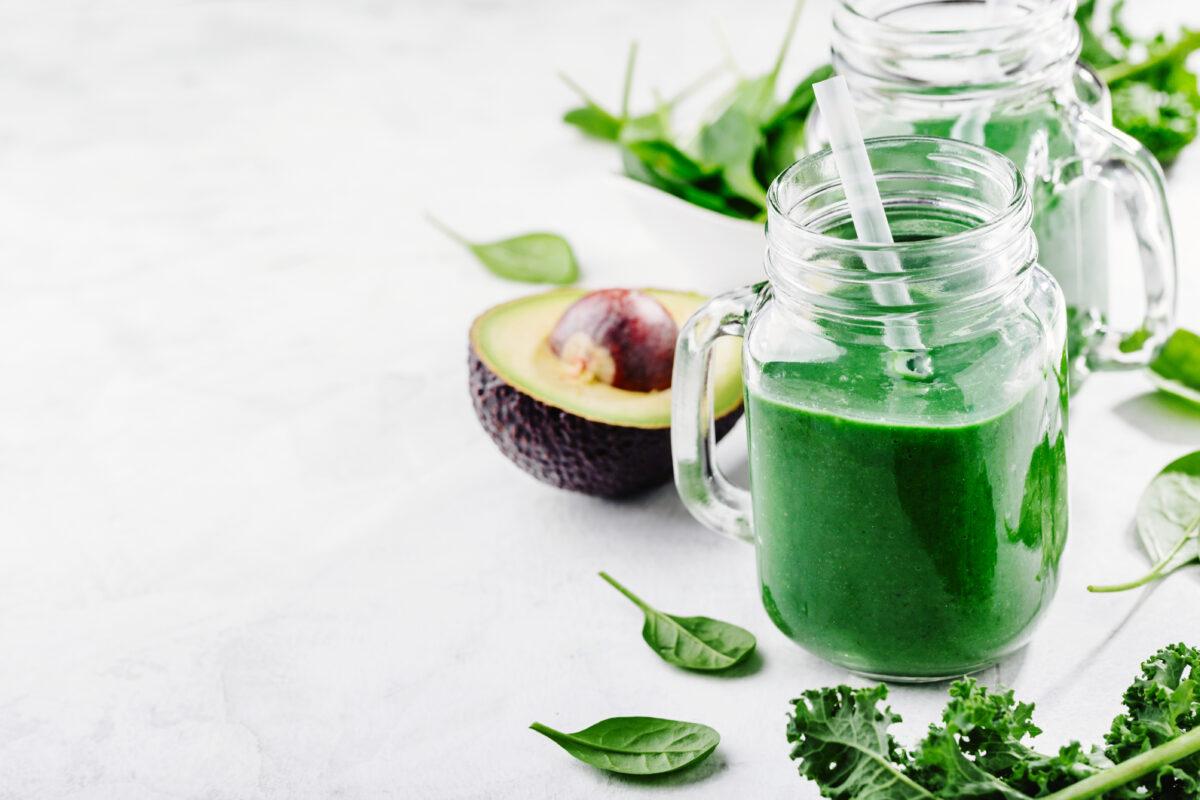 La Dieta Scarsdale è una dieta creata alla fine degli anni '70 ed è caratterizzata dalla quasi totale assenza di carboidrati e grassi.