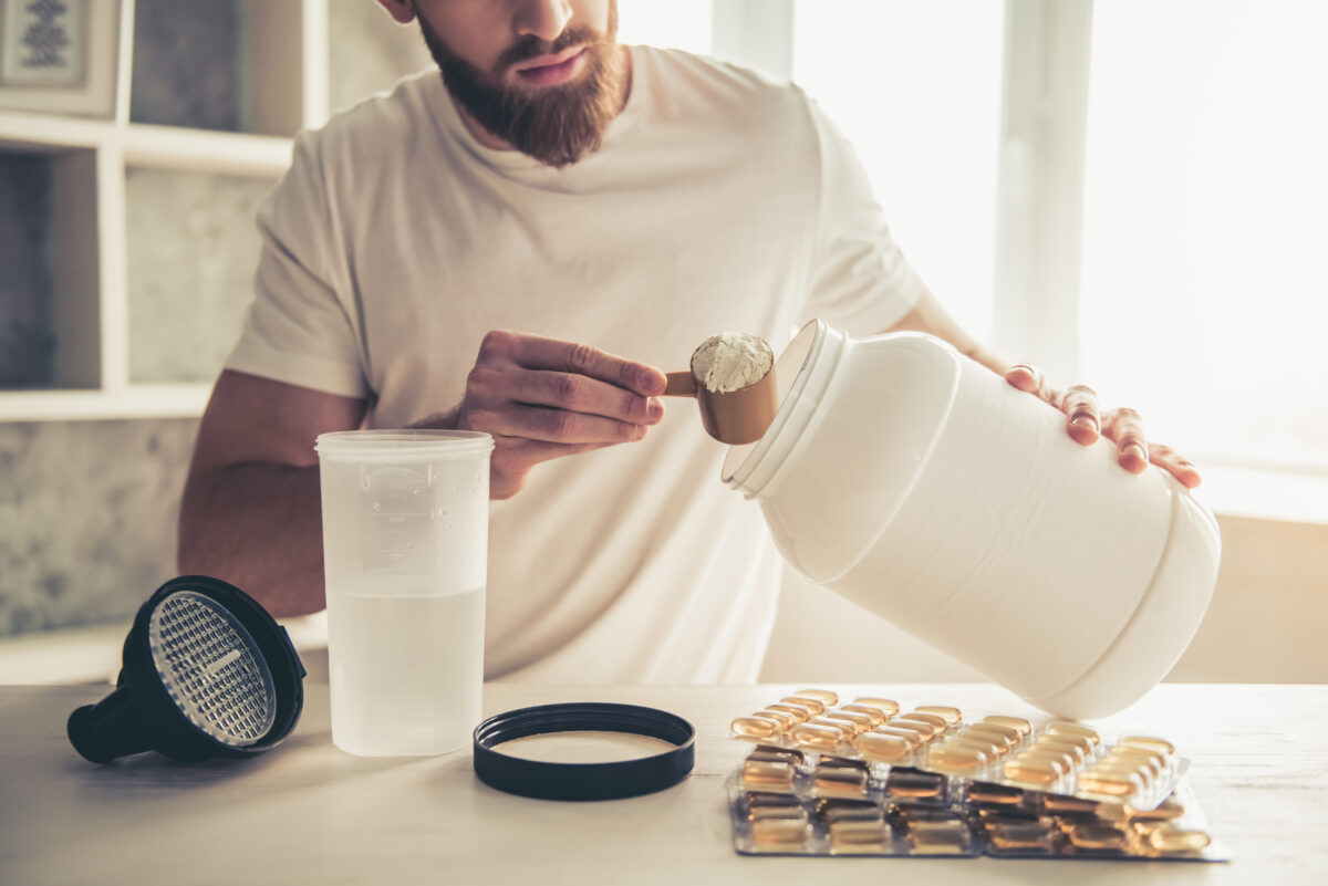 Che interazione c'é tra somatotipo ed alimentazione? Scopriamolo insieme nel dettaglio in questo articolo tra endo, ecto e mesomorfo.