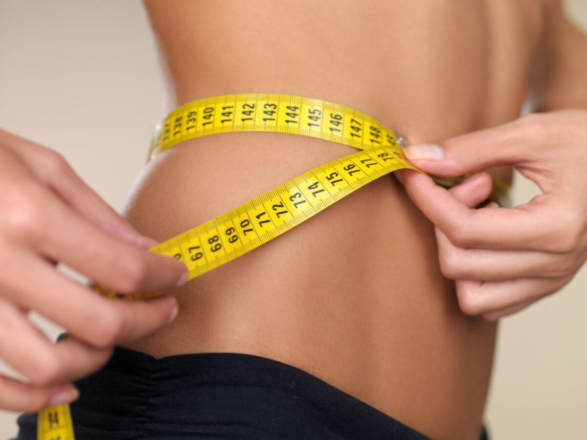 Perdere peso non è mai facile, ci si affida a prodotti dimagranti e a specchietti per le allodole. Vediamo invece cosa fare per perdere peso.