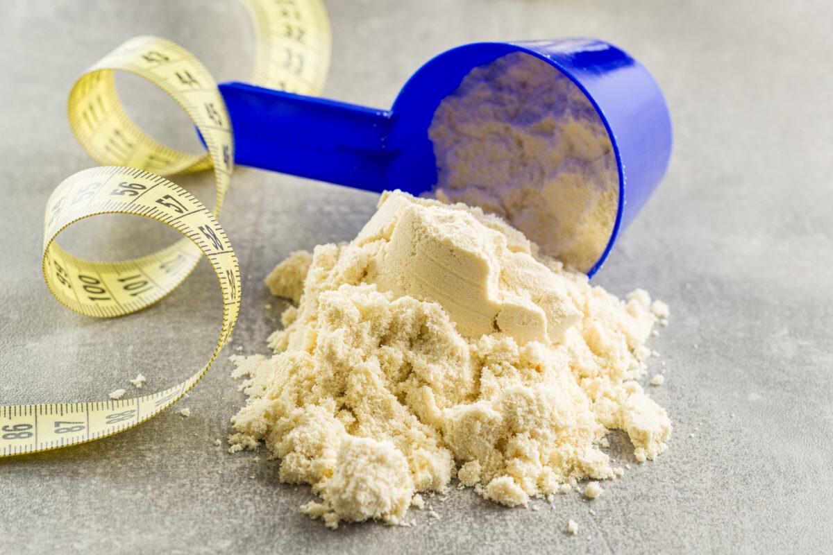 Quando non riusciamo ad assumere la corretta quantità di proteine possiamo ricorrere alle proteine in polvere. Vediamo insieme come.