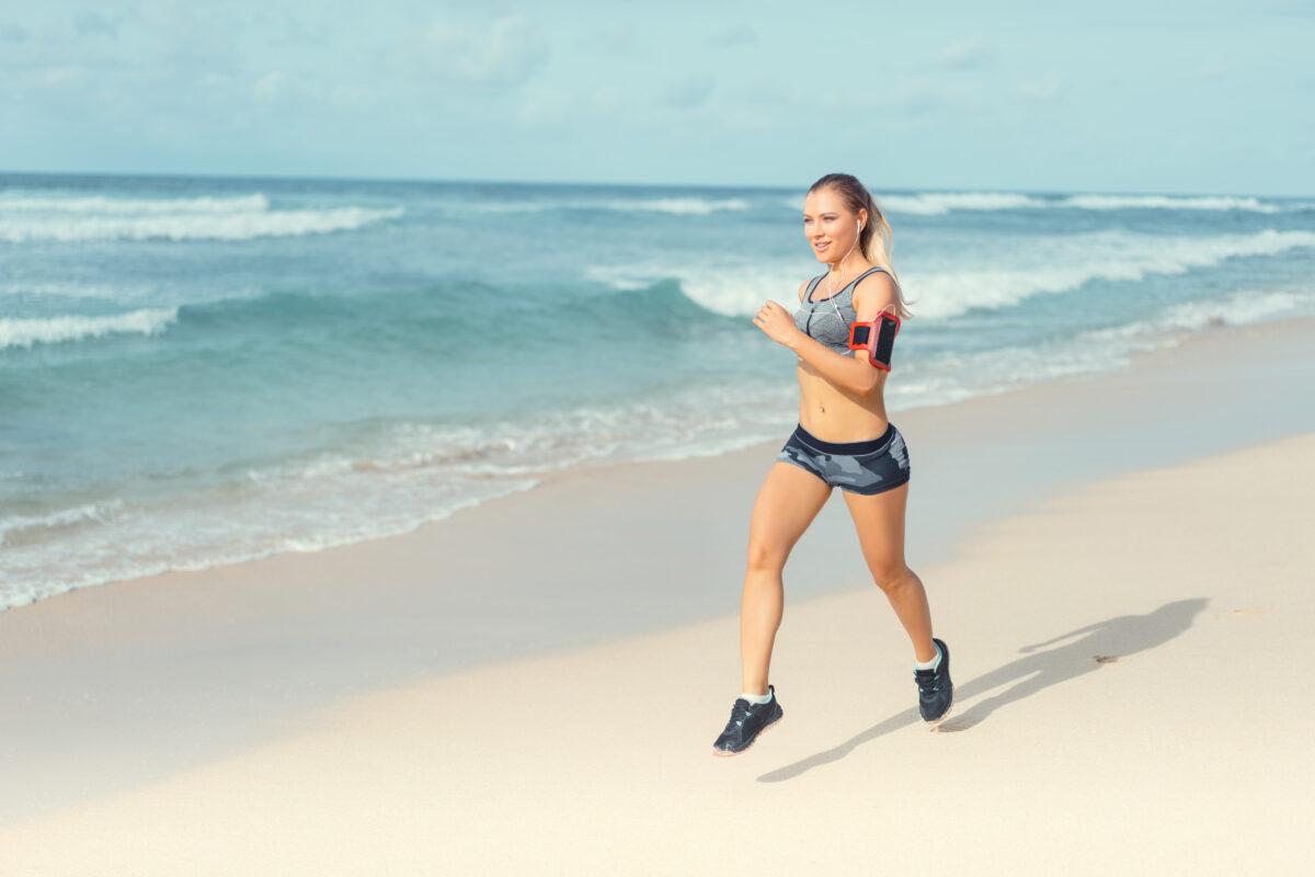Quanti di noi, dopo aver iniziato un'attività come la corsa, al primo dolore, smettono di praticarla? Consigli contro queste patologie.