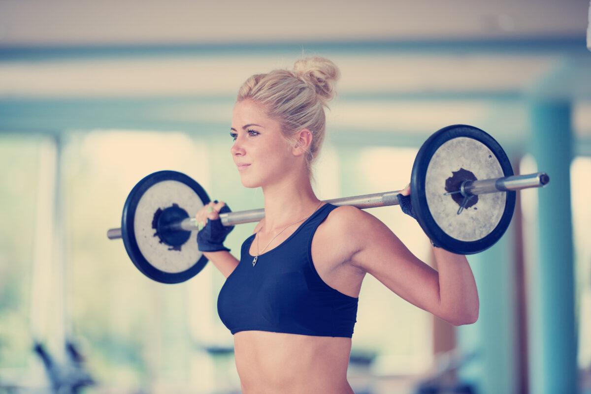 In questo articolo andremo ad analizzare l'importanza del recupero muscolare e come accelerare i tempi di ripristino del corpo.