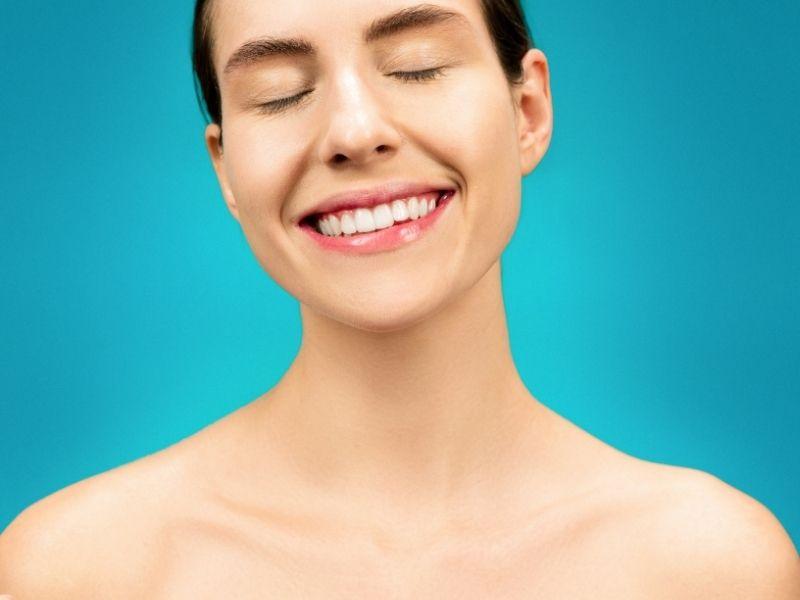 Denti e problemi posturali